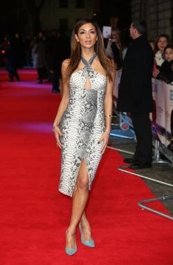 Nicole_Scherzinger_Selma_Premieres_London_duuMElE5vpCx