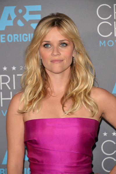 Reese+Witherspoon+Arrivals+Critics+Choice+fIDQ6-hZg_pl