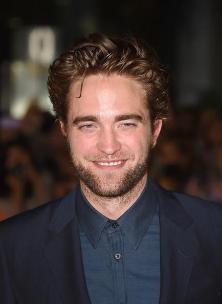 Robert+Pattinson+Maps+Stars+Premiere+Arrivals+6VvVx_dIblOl