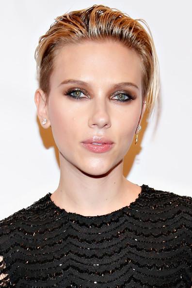 Scarlett+Johansson+24th+Annual+Gotham+Independent+emvLDYwG9T6l