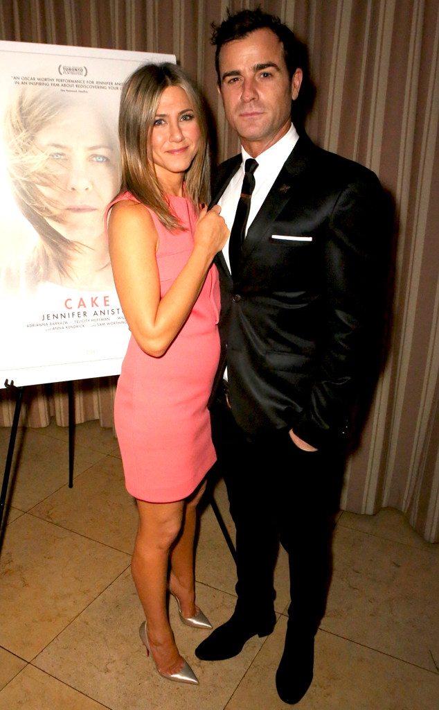 aniston-theroux-cake1
