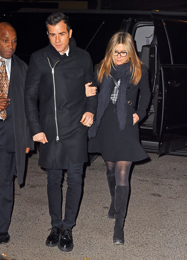 aniston-theroux-nyc