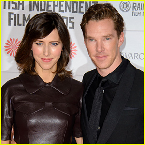 benedict-cumberbatch-sophie-hunter-expecting-first-child