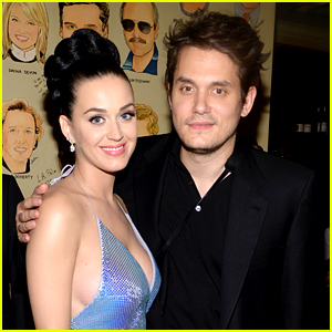 katy-perry-john-mayer-officially-back-together
