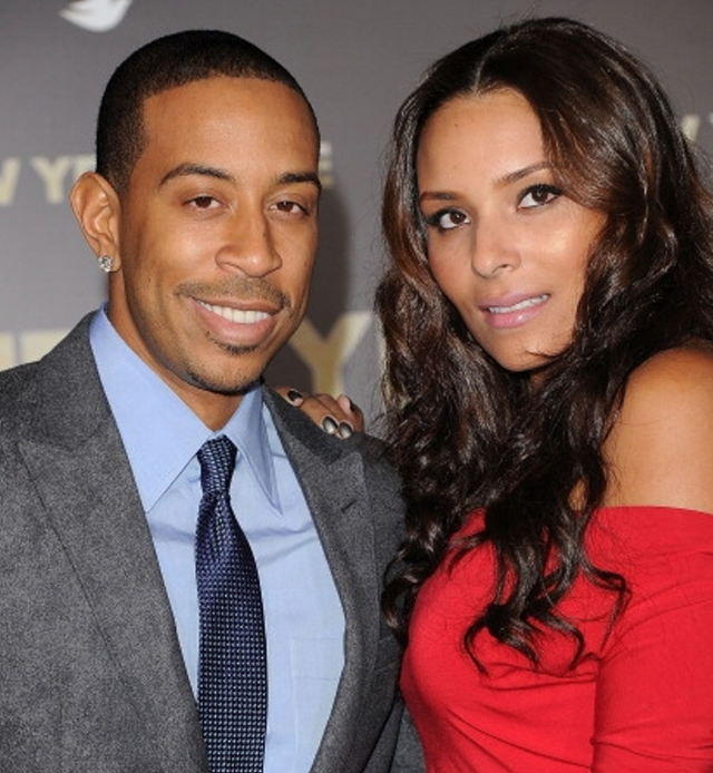 ludacris-and-fiance