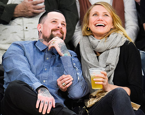 1424714328_benji-madden-cameron-diaz-article
