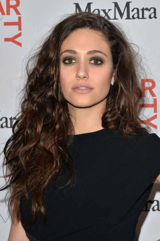 2014-89-getty-long-hairstyles-haircuts-emmy-rossum-whitney-a-1054519_H192347_XL