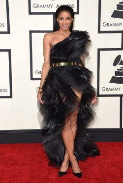 57th+Annual+GRAMMY+Awards+UqmtkX7fzoil