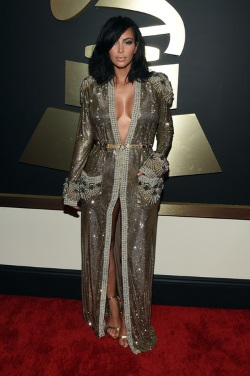57th+Annual+GRAMMY+Awards+dBa7o3GF7oLl