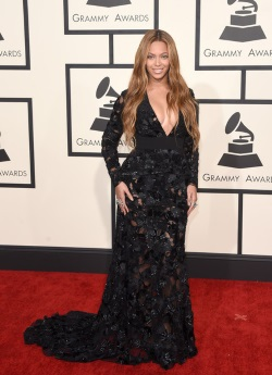 Beyonce+Knowles+57th+GRAMMY+Awards+Arrivals+dsr-xNDKsDBl