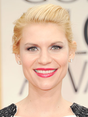 Claire_Danes+January_15_2012