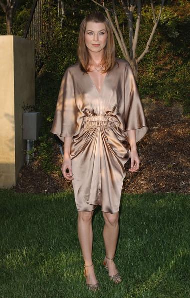 Ellen+Pompeo+Dresses+Skirts+Cocktail+Dress+MN0dNwnr_Qvl