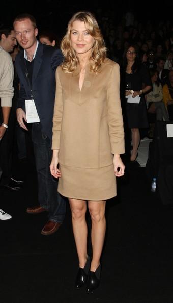 Ellen+Pompeo+Dresses+Skirts+Day+Dress+8NA4wMmDUP1l