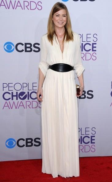 Ellen+Pompeo+Dresses+Skirts+Evening+Dress+IDiRS8GbQWxl