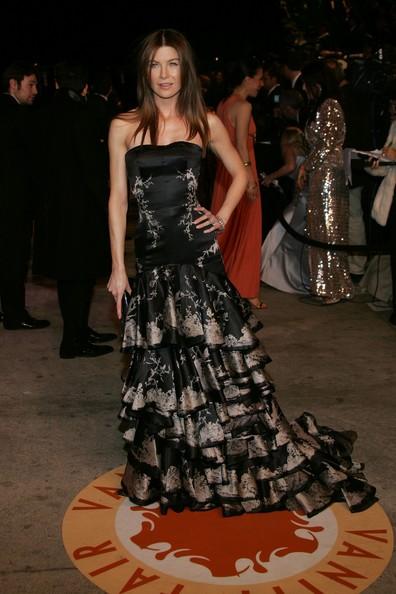Ellen+Pompeo+Dresses+Skirts+Evening+Dress+u2iYHmgyAXkl