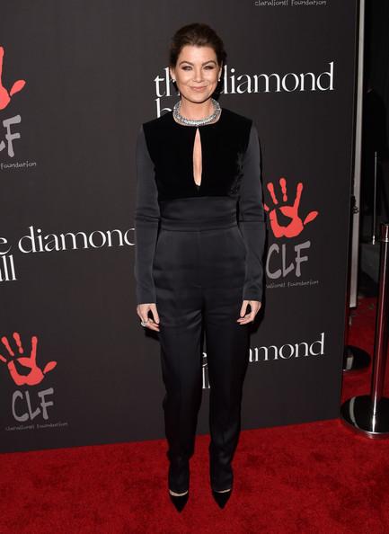 Ellen+Pompeo+Suits+Jumpsuit+2pefjJTfJVml