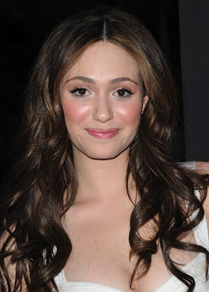 Emmy_Rossum+Apr_28_2008