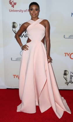 Gabrielle_Union_46th_NAACP_Image_Awards_YlV29vYRcgnx