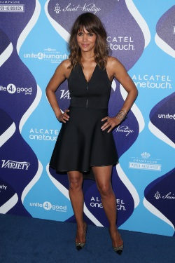 Halle_Berry_2nd_Annual_unite4_humanity_Presented_OtITB5MMhUBx