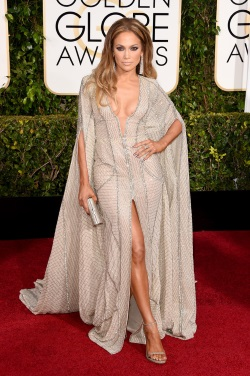 Jennifer_Lopez_72nd_Annual_Golden_Globe_Awards_Yuar-jJtHjSx