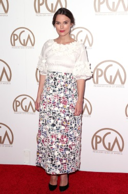 Keira_Knightley_26th_Annual_Producers_Guild_fIPvlKgUi4Bx