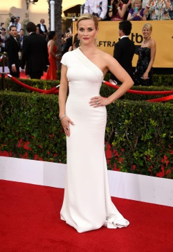 Reese Witherspoon - 21st Annual Screen Actors Guild Awards 054