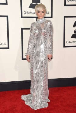 Rita+Ora+Arrivals+Grammy+Awards+Tf3hPQmRXVIl