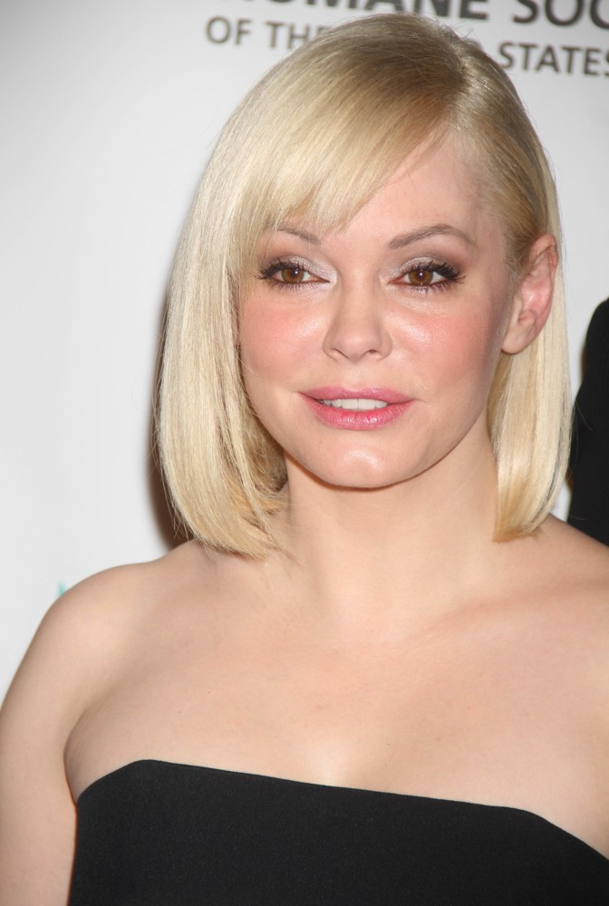 Rose-McGowan-Hairstyle-straight-long