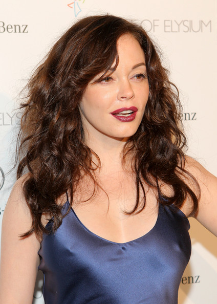 Rose+McGowan+Long+Hairstyles+Long+Curls+201-wTMa0j0l
