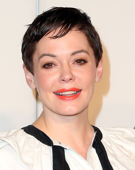 Rose+McGowan+Short+Hairstyles+Pixie+Yjr5YOGQBeOl