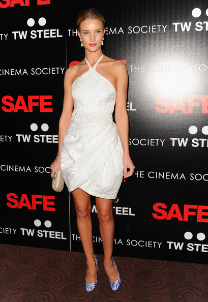 Rosie+Huntington+Whiteley+Dresses+Skirts+Cocktail+-GsI5TRUNZal