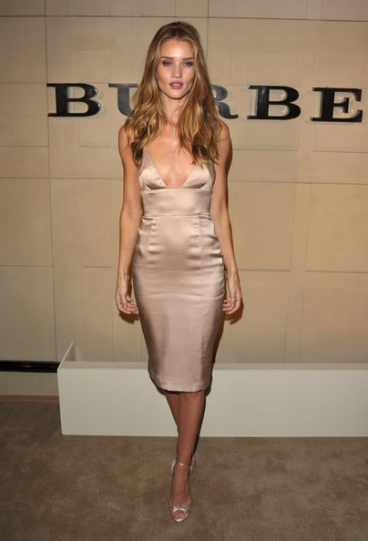 Rosie+Huntington+Whiteley+Dresses+Skirts+Cocktail+SjRfkmcfclsl