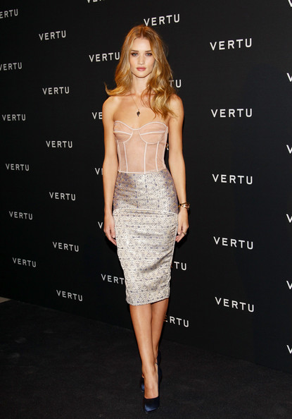 Rosie+Huntington+Whiteley+Dresses+Skirts+Corset+v6InCnS9mL2l