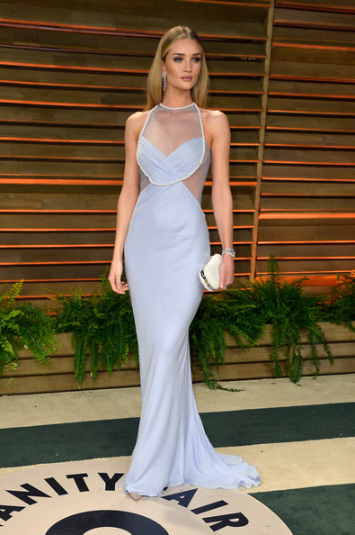 Rosie+Huntington+Whiteley+Dresses+Skirts+Evening+4w2_lAmKcgtl