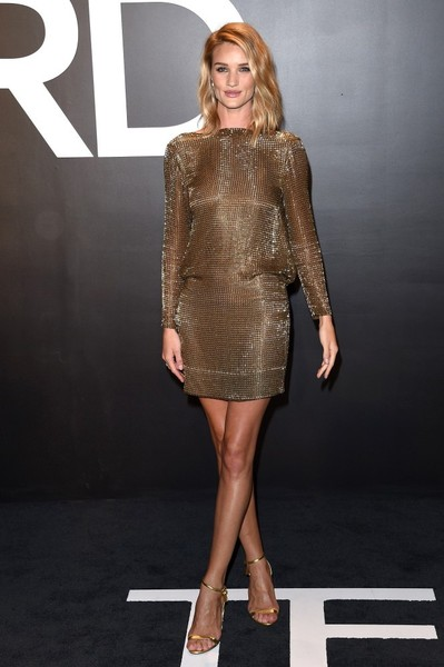Rosie+Huntington+Whiteley+Dresses+Skirts+Mini+AVuS4hPC5lvl