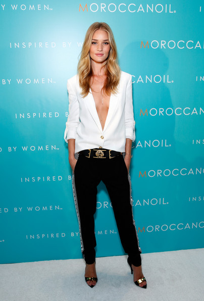 Rosie+Huntington+Whiteley+Heels+Evening+Sandals+fqE2xXiT9O0l