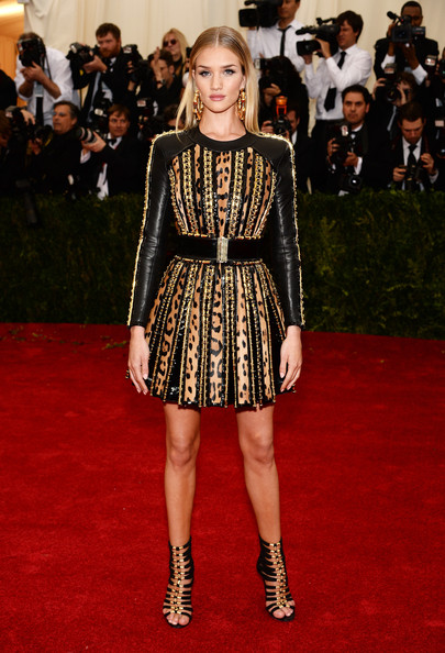 Rosie+Huntington+Whiteley+Heels+Gladiator+cz3eHhNjIArl