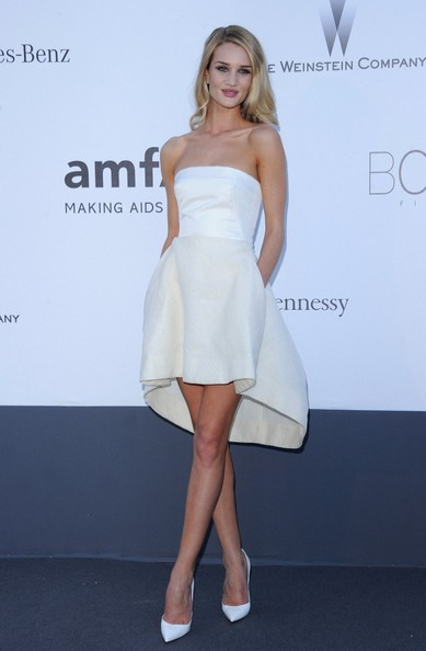 Rosie+Huntington+Whiteley+Heels+Pumps+6veCewJVwJPl