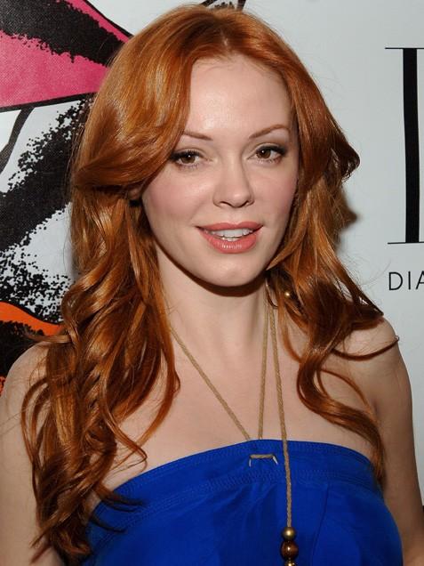 redhead-rose-mcgowan