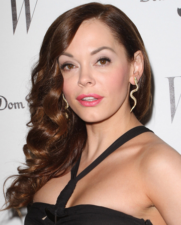 rose-mcgowan-golden-globes-hair-1