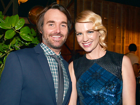1427496630_464366844_will-forte-january-jones-467