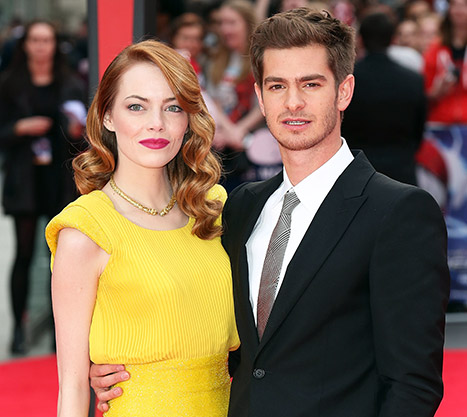 1428450816_emma-stone-andrew-garfield-split-article