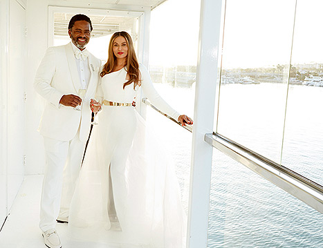 1428932985_tina-knowles-article