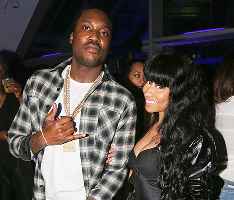 1429140075_nicki-minaj-meek-mill-article