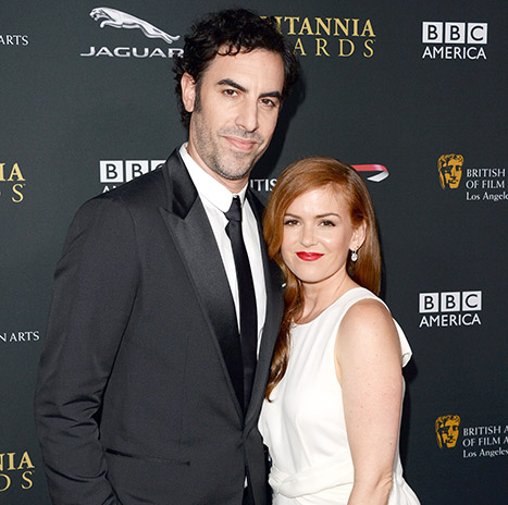 1429227237_sacha-baron-cohen-isla-fisher-article