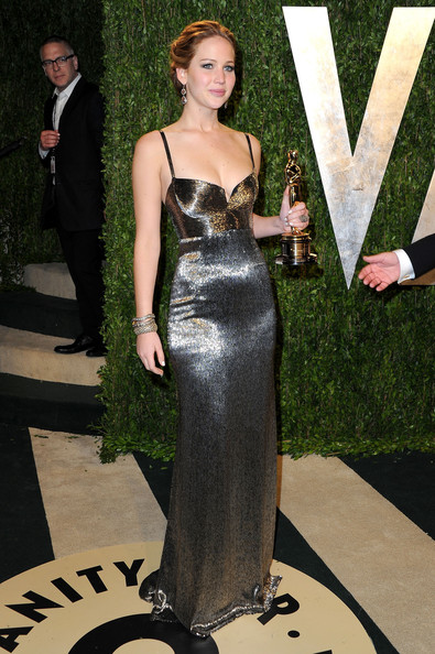 Jennifer+Lawrence+Dresses+Skirts+Evening+Dress+tARz3Vscqujl