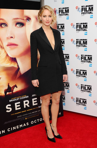 Jennifer+Lawrence+Heels+Pumps+T9iOymkvgZil