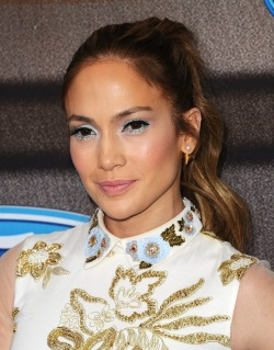 Jennifer Lopez American Idol XIV Finalist Party at The District Restaurant in LA March 11-2015 043.j