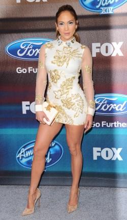 Jennifer Lopez011