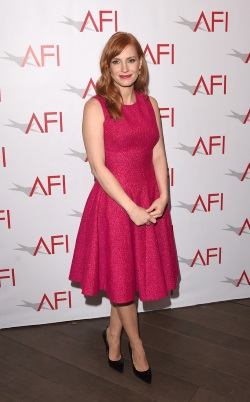 Jessica_Chastain_Arrivals_15th_Annual_AFI_FtgTm9Jl5fTx